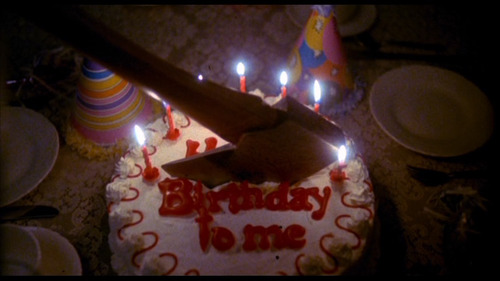 18th birthday gif - 3 4
