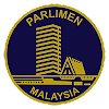 Thumbnail image for Parlimen Malaysia – 01 Oktober 2018