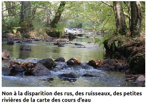 http://www.mesopinions.com/petition/nature-environnement/disparition-rus-ruisseaux-petites-rivieres-carte/28676