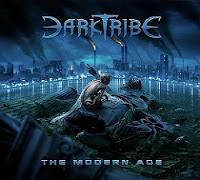 """Το video clip των DarkTribe για το τραγούδι """"The Modern Age"""""""