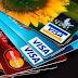 En el país hay más de una tarjeta bancaria por adulto
