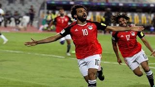 اون لاين مشاهدة مباراة مصر وأوروجواي بث مباشر 15-6-2018 كاس العالم 2018 اليوم بدون تقطيع