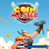 [Working]Download/Install Coin Master Game For PC[windows 7,8,8.1,10,MAC]