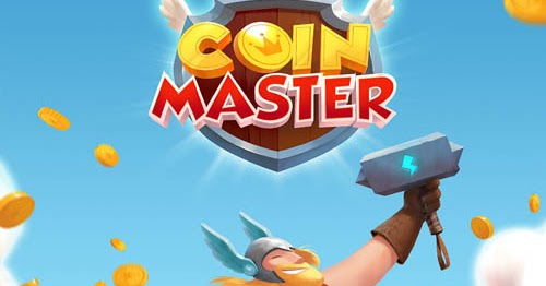 [Working]Download/Install Coin Master Game For PC[windows 7,8,8.1,10,MAC] - COMPUTER KIRUMI