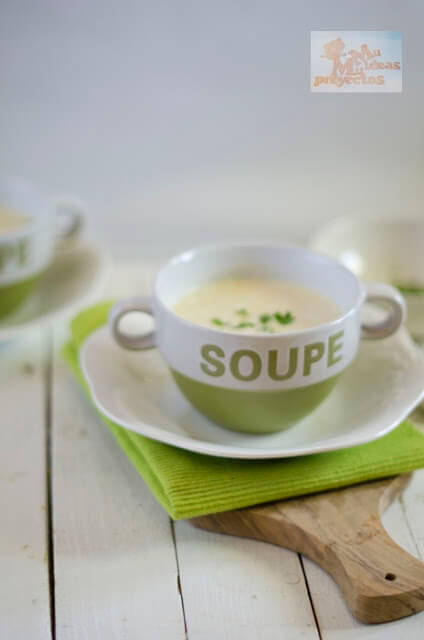 vichyssoise-thermomix3