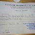 Klinik 'Cekik Darah' Caj RM900 Untuk 2 Botol Air