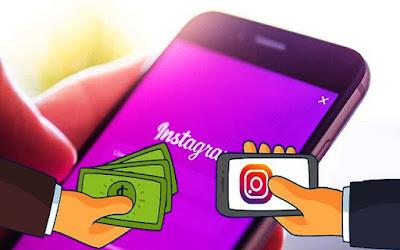 كيف ستربح مبالغ مالية من هذا الموقع الذي أثبت مصداقيته في مجال زيادة المتابعين على الفيسبوك انستقرام