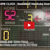 Become a Better Scorekeeper; Watch the Minor Official Basketball Video Series