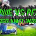 QUE vs PES Dream11 Prediction, PSL Game Preview, Team News & Games 11