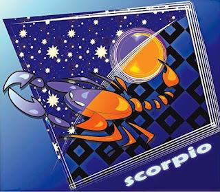http://www.eloraculodesilema.com/escorpio.html