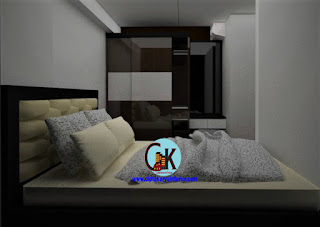 deluxe-full-furnish-interior-kalibata-city