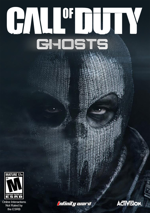Call-Of-Duty-Ghosts-Download-Cover-Game-Free