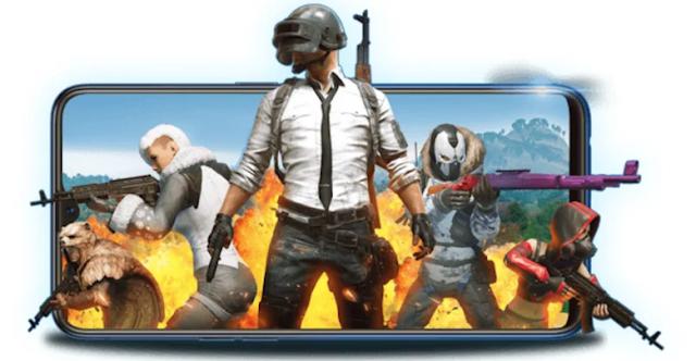 التفاصيل الكاملة لتحديث لعبة ببجي PUBG الجديد 2019
