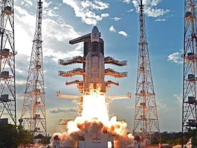 Cabinet Approved GSLV Phase-4 Programme