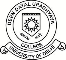 DDU College Recruitment 2017