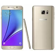 Esquema Elétrico Samsung Galaxy Note 5 SM N920C Manual de Serviço