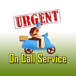 service-komputer-panggilan-jatiasih