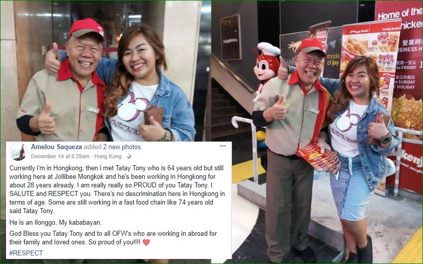 how jollibee manage their employee Jollibee employee reviews job title  employees to the salary that they deserve for their hard works  a strong person and manage my time very well despite of.