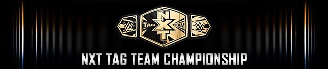 next WWE NXT Tag Team champion predictions