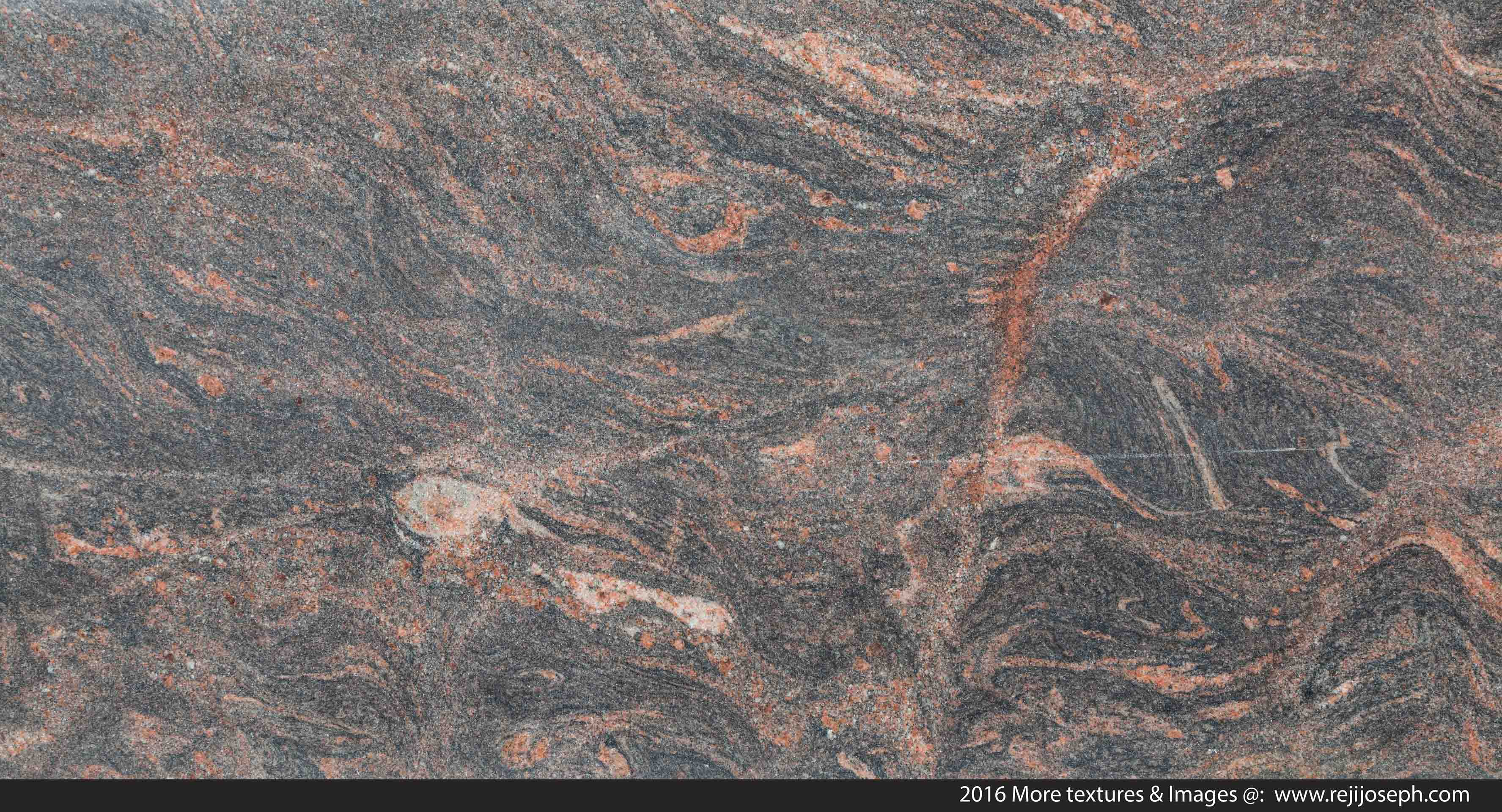 Himalayan-Blue-Marbles-Granites-Texture-00103