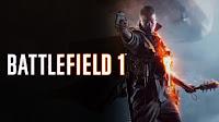 Battlefield нас ждут увлекательные бои с применением самого широкого арсенала вооружений и военной техники.
