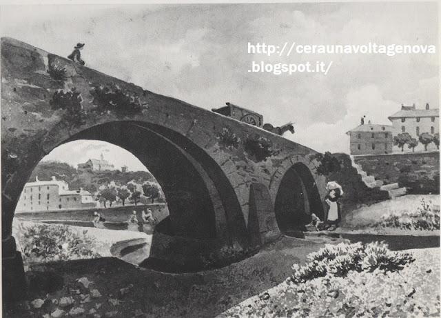 S.Agata di Pasquale Domenico Cambiaso 1890ca La Valbisagno ed. Stringa (2)