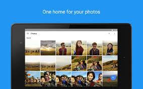 أفضل التطبيقات لانشاء الصور المتحركة GIF على اندرويد