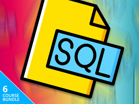 Ultimate Microsoft SQL Certification Course Bundle Discount