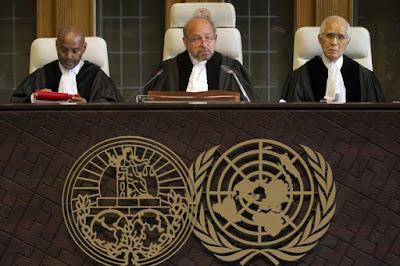 Нідерланди визначилися з судовим процесом щодо MH17