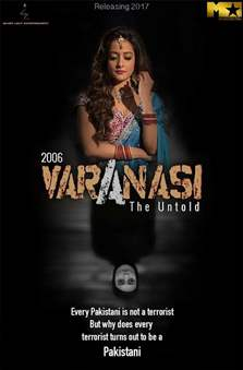 full cast and crew of Bollywood movie 2006 Varanasi – The Untold 2017 wiki, Om Puri, Rahul Dev, Ravi Kishan 2006 Varanasi story, release date, 2006 Varanasi Actress name poster, trailer, Video, News, Photos, Wallapper