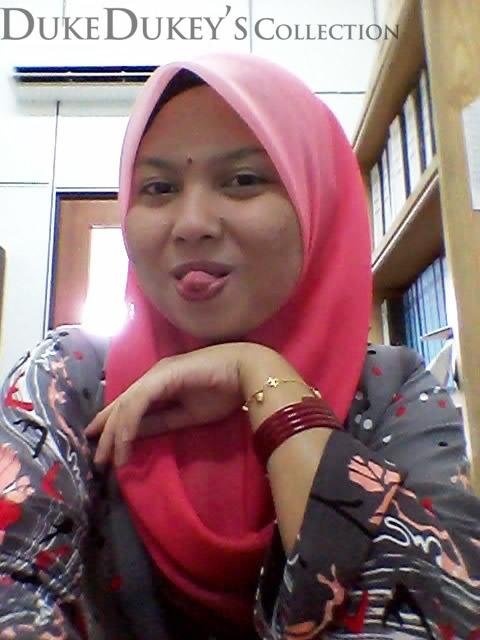 Jilbab Narsis Selfie Bugil Toge Kecil