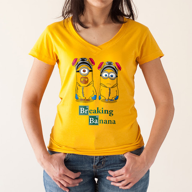 http://www.lolacamisetas.com/es/producto/621/camiseta-minions-breaking-bad-banana