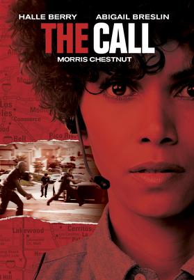 The Call เดอะคอลล์ ต่อสายฝ่าเส้นตาย (2013) [พากย์ไทย+ซับไทย]