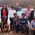 ESPECIALISTAS INTERNACIONALES RESALTAN IMPORTANTE PROYECTO DE SIEMBRA Y COSECHA DE AGUA