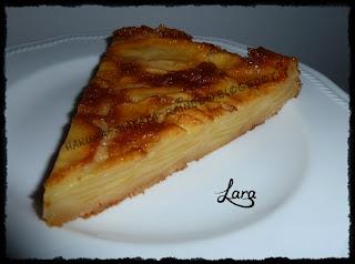 http://cucinaconlara.blogspot.it/2013/11/torta-di-mele-buonissima-bolzano-apple.html