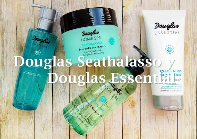 Douglas-Seathalasso-Douglas- Essential-1