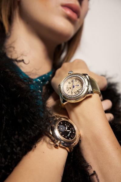 Nick Azar & Associates: Lifestyle Jewelry Fashion Shoot ...