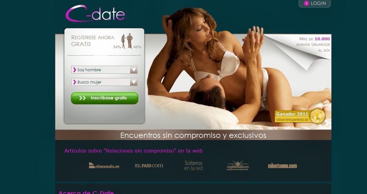 Mejor web de porno para mujeres Videos Porno Para Mujeres Xxx