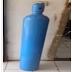 Harga Tabung Oksigen 6m3 Terlengkap Di Indonesia