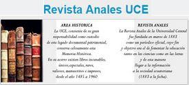 http://revistadigital.uce.edu.ec/index.php/anales/issue/view/129