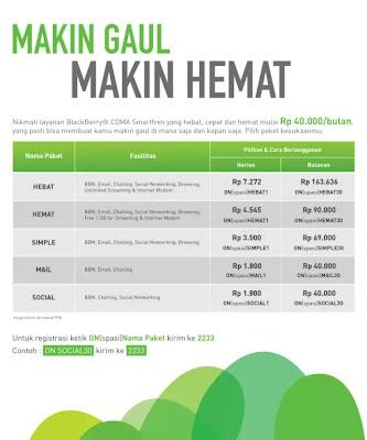 Teks Berita Basa Sunda Berita Wikipedia Bahasa Indonesia Ensiklopedia Bebas Contoh Teks Berita Sunda Yang Di Sctv Berilmu