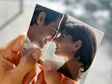 Recomenzar una relación de pareja | RECONCILIACION