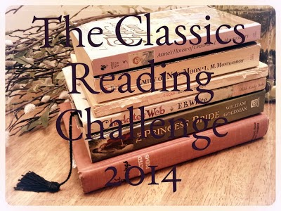 http://thoughtsatoneinthemorning.blogspot.ca/2013/12/the-classics-reading-challenge-2014.html