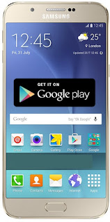 https://play.google.com/store/apps/details?id=com.oyo.consumer&hl=en