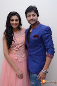 Srivalli Teaser Launch Stills-thumbnail-7