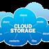 Cloud Storage - Lưu trữ đám mây là gì? Tìm hiểu về lưu trữ đám mây