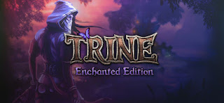 Trine Enchanted Edition v2.1.1.6-GOG