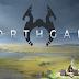 طريقة تحميل لعبة Northgard v0.1.3864