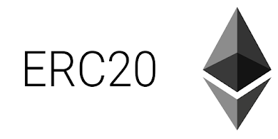 Panduan Membuat Simple ERC20 Token di Ethereum Network