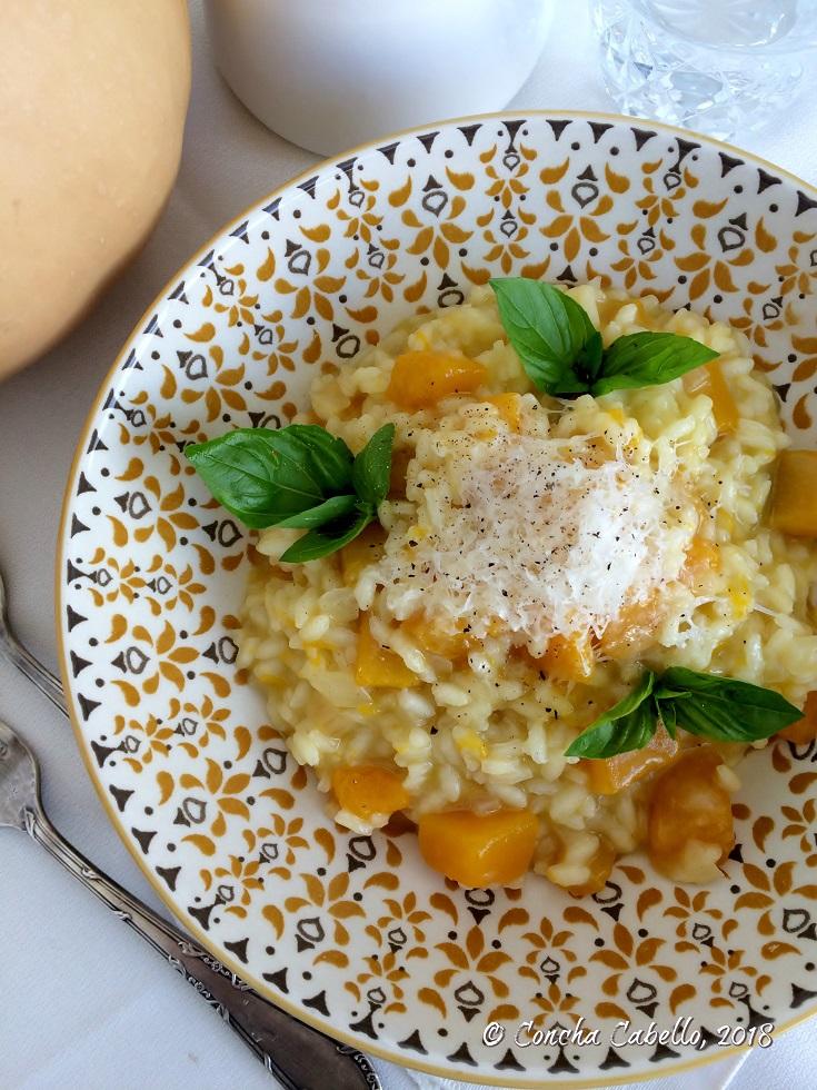 risotto-calabaza-plato